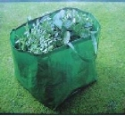 /en/products//garden-bag-160-l-2000709