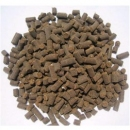 /en/products/composted-chicken-manure/composted-chicken-manure-40l-2006022