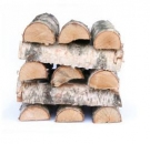 /en/products/firewood/pine-