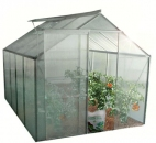 /en/products/greenhouse/aluminium-greenhouse-4-75-m2