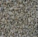 /en/products//granite-gravel-10-kg