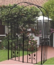 /en/products/pergola/decorative-gate-2000815