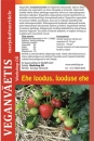 /en/products/composted-chicken-manure//vegan-natural-fertilizer-for-berries-1l