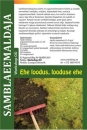 /en/products/composted-chicken-manure/moss-remover-1-l