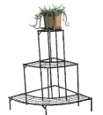 /en/products/flower-shelf/flower-stand-2000952