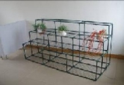 /en/products/flower-shelf/flower-stand-2000969