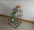 /en/products/flower-shelf/flower-stand