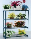 /en/products/flower-shelf/flower-shelf-2000747