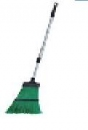 /en/products//garden-broom-2000198